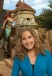 JODI BENSON HELPS OPEN NEW FANTASYLAND AT WALT DISNEY WORLD
